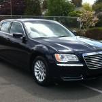 2011 Chrysler 300 009
