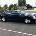 2011 Chrysler 300 010