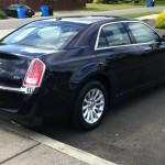2011 Chrysler 300 012