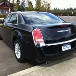2011 Chrysler 300 014