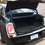 2011 Chrysler 300 015