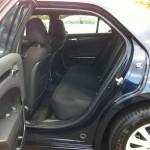 2011 Chrysler 300 016