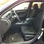 2011 Chrysler 300 017