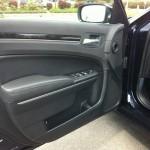 2011 Chrysler 300 018