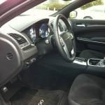 2011 Chrysler 300 020