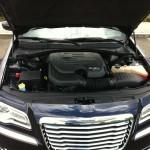 2011 Chrysler 300 021