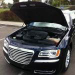 2011 Chrysler 300 022