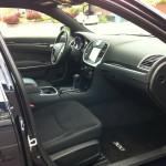 2011 Chrysler 300 023