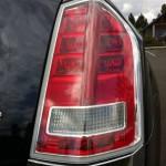 2011 Chrysler 300 026