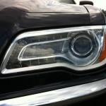 2011 Chrysler 300 028