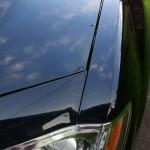 2011 Chrysler 300 029