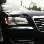 2011 Chrysler 300 042