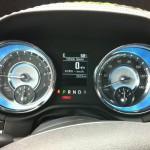 2011 Chrysler 300 043
