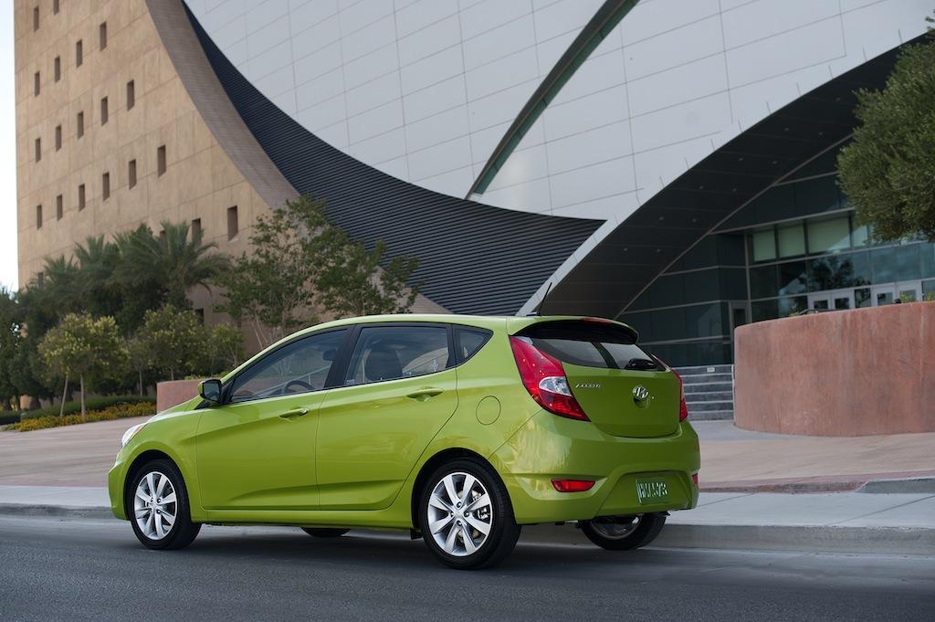 Hyundai Motor America Autosavant Autosavant