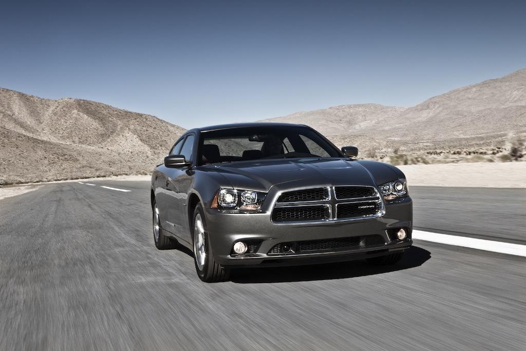 2011 dodge charger r t autosavant autosavant. Cars Review. Best American Auto & Cars Review