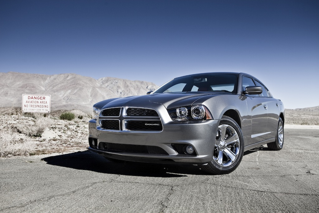2011 dodge charger r t autosavant autosavant. Black Bedroom Furniture Sets. Home Design Ideas