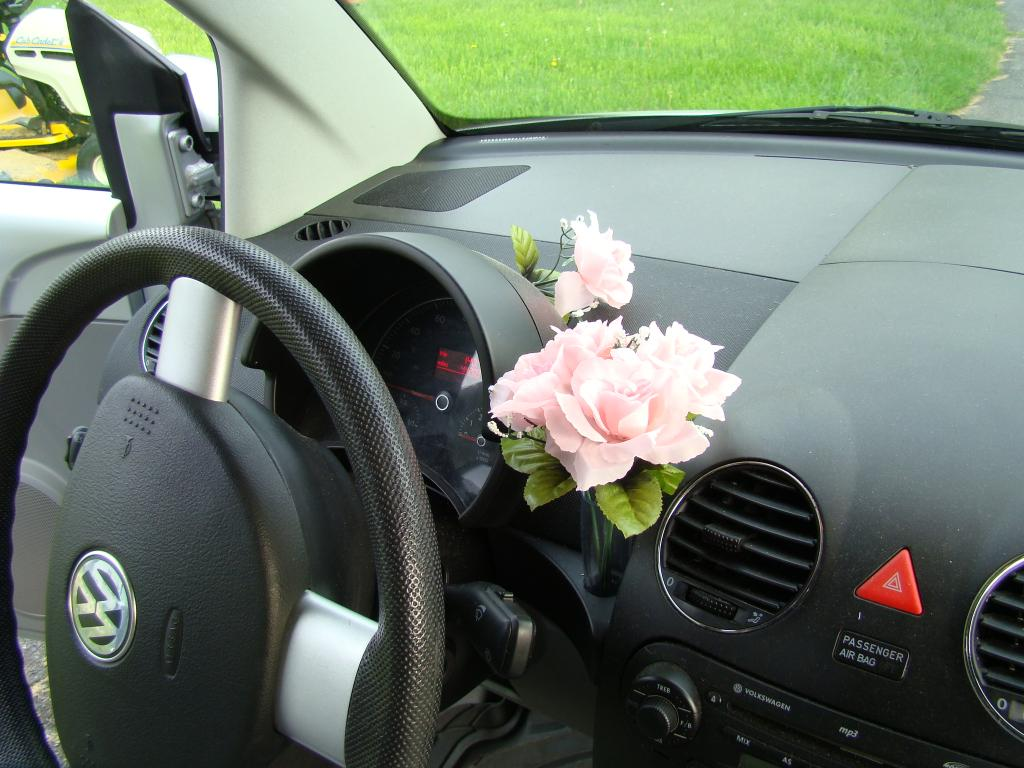 Vw beetle flower vase flowers ideas for review vases in volkswagens source 1963 vw beetle for sale at oldbug com source i ve been wrong in predictions about reviewsmspy