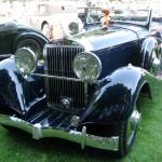 05 Hispano Suiza