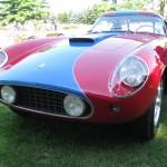 12 GTO