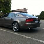 2012 Audi A7 002