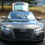 2012 Audi A7 007