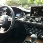 2012 Audi A7 011