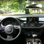 2012 Audi A7 015