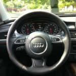 2012 Audi A7 016