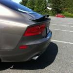 2012 Audi A7 018