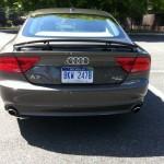 2012 Audi A7 019