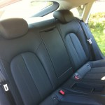 2012 Audi A7 024