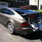2012 Audi A7 033