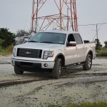 F150_Front_Beach