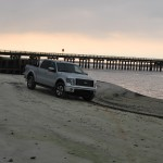 F150_Front_Sand2