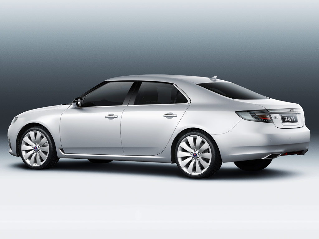 Toyota Celica A Wiringdiagrams furthermore Saab Repair Manual in addition Shift Cable Bushing moreover Saab Se Convertible Pic X additionally Toyota Celica A Wiringdiagrams. on saab 9 5 repair manual