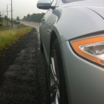 2011 Jaguar XJL Supercharged 007