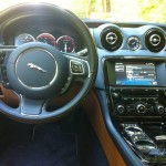 2011 Jaguar XJL Supercharged 022