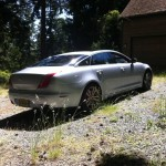 2011 Jaguar XJL Supercharged 047