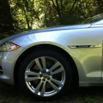 2011 Jaguar XJL Supercharged 089