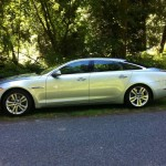 2011 Jaguar XJL Supercharged 093