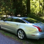 2011 Jaguar XJL Supercharged 098