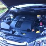 2011 Subaru Tribeca - 3.6R