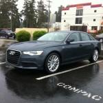 2012 Audi A6_01