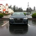 2012 Audi A6_02