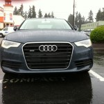 2012 Audi A6_03