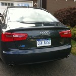 2012 Audi A6_04