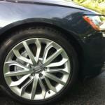 2012 Audi A6_06