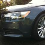 2012 Audi A6_07