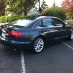 2012 Audi A6_08