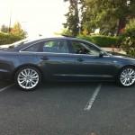 2012 Audi A6_09